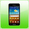 Samsung Galaxy S 2 HD