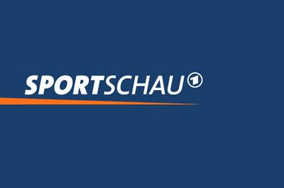 Sportschau Teaser