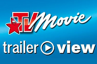 TV Movie TrailerView Teaser