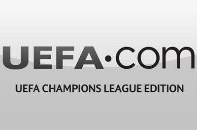 UEFA-Champions-League-Ausgabe Teaser
