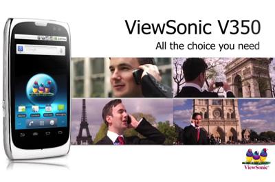 viewsonic_v350_teaser