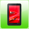 Vodafone Smart Tab 2 7