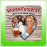 Wiesn-Fotos
