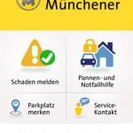AachenMünchner Service