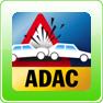 ADAC Nothelfer