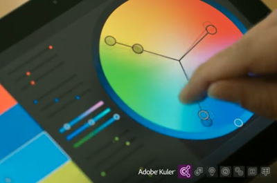 adobe_touch_apps_teaser