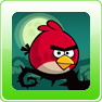Angry Birds Seasons Ham O Ween