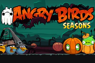 angry_birds_teaser_hw2