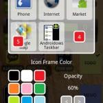App Folder Pro