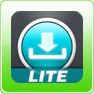 Backup & Restore BackMeUp Lite