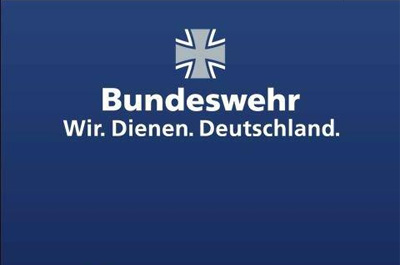 Bundeswehr Teaser