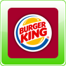 Burger King DE