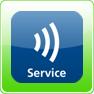 DA Direkt Service App
