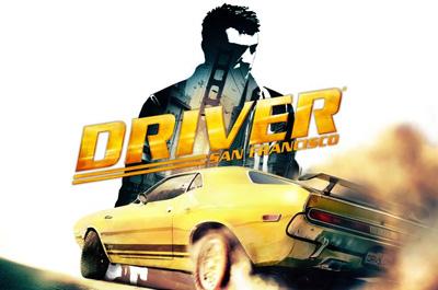 Driver San Francisco Teaser