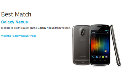 galaxy_nexus_web_teaser