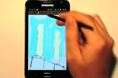 galaxy_note_draw_teaser