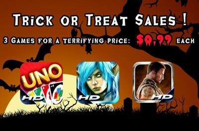 gameloft_hw_sale_teaser