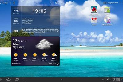 glass_widgets_tablet_teaser