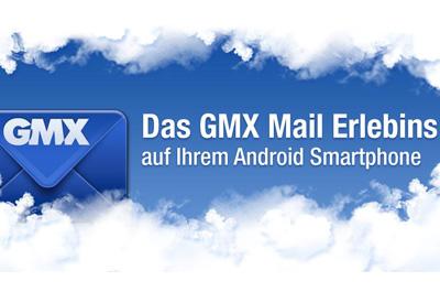 GMX Teaser