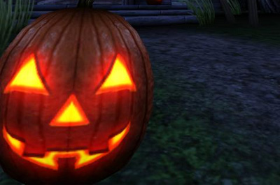 halloween_teaser