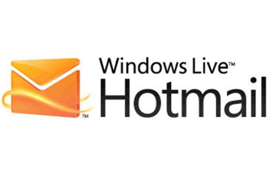 Hotmail Teaser