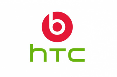 HTC Beats Audio Teaser