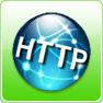 HTTP Query Builder