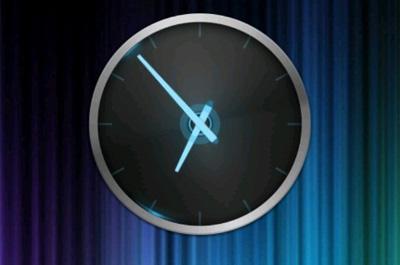 ics_clock_widget_teaser
