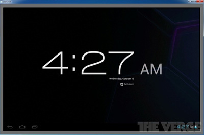 ics_tablet_teaser