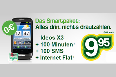 ideos_x3_smartmobil_teaser