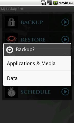 die besten android apps zur datensicherung backup 24android. Black Bedroom Furniture Sets. Home Design Ideas