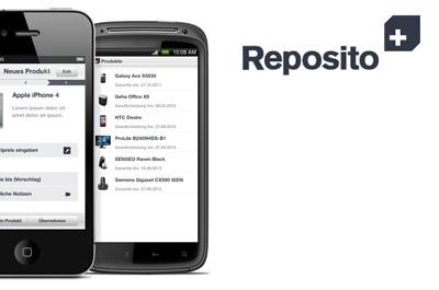 Iphone geburtstagserinnerung app kostenlos
