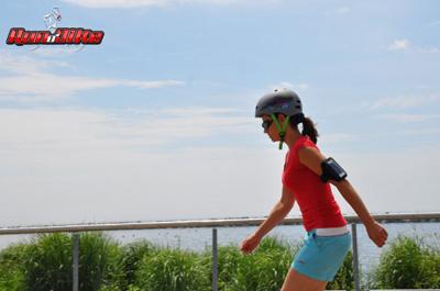 Run n Bike Teaser