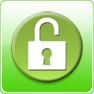 Screen Lock Widget
