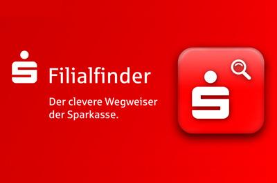 S-Filialfinder Teaser