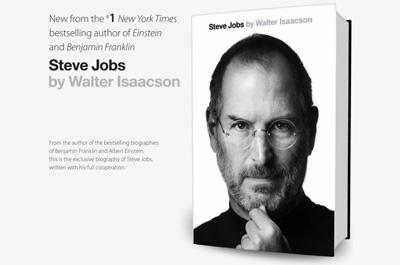 steve_jobs_bio_teaser