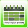 Stundenplan Deluxe