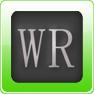WebRank SEO