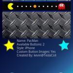 WidgetLocker Theme Viewer