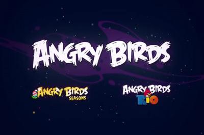 angry_birds_teaser_500