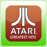 Ataris Greatest Hits