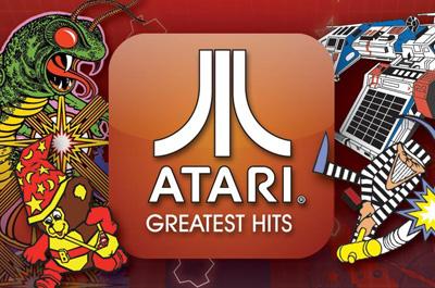 ataris_greatest_hits_teaser