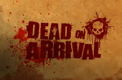 dead_on_arrival_teaser