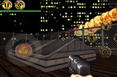 Duke Nukem 3D Teaser