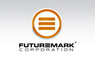 Futuremark Teaser