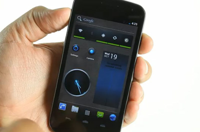 galaxy_nexus_handson_teaser