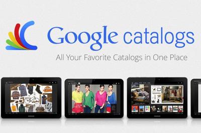 google_catalogs_teaser