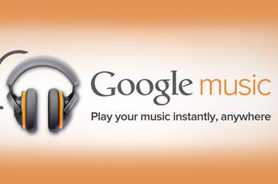 google_music_teaser1