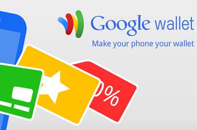 google_wallet_teaser_app