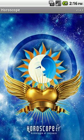 Www Horoskop